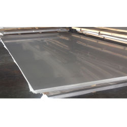 Warm gewalzte Kohlenstoffstahl-Platte walzte Metall4x8 galvanisiertes Stahlblech kalt