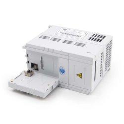 Venta Factory-Outlet trifásico de 380 V 60/50Hz arrancador de motor de arranque suave y parada suave
