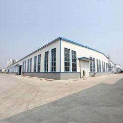 Cuidadosamente diseñado SGS ESTRUCTURA DE ACERO Estructura de Acero Construcción prefabricados