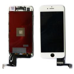 Tianma Hoge Lichte Lcds voor iPhone 7 7plus