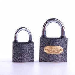 Slot Van uitstekende kwaliteit van de Hardware van het Kabinet van het Venster van de Poort van de Deur van de Veiligheid van het Merk van Lemen het Ijzer Geschilderde