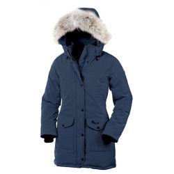 Women를 위한 도매 Winter Female Outdoor Long Warm Windbreaker Oversized Down Jacket