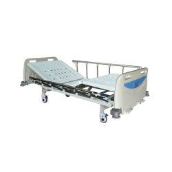 Le Rh-BS108 Sickbed lit d'hôpital unique multifonction