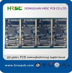 Electronic&Small 기구를 위한 PCB, 중국에서 PCB 디자인 제조자