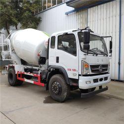 3МУП 4МУП 5МУП перемешивание грузовик навозной жижи грузовиков заслонки смешения воздушных потоков