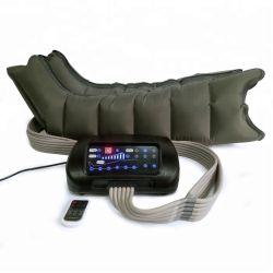 Elektrische körperliche Therapie-Luftdruck-Bein-Massage-Maschine