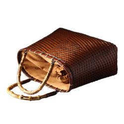 Pure Handwork grand sac à main pour la vente