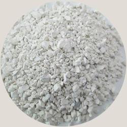 내화물을 만들기를 위한 좋은 품질 칼슘 산화물