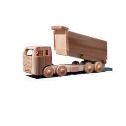 Bois d'origine voiture jouet Collection pour Kid