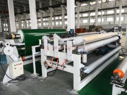 De automatische Scherpe Machine van de Hoge Macht voor Textiel