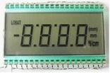 알루미늄 MP3 MP4 이동 전화 위원회 LCD 디스플레이