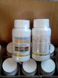 O inseticida Abamectina 1,8% CE, 5% de CE, 5% SC