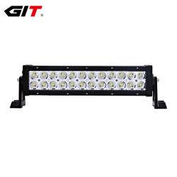 Barra chiara di 32inch 180W dell'automobile fuori strada impermeabile del CREE LED per il camion 4WD (GT31001-180Cr)