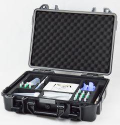 プラスチック防水IP67安全工具箱