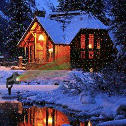 Lamp van de Projector van de Laser van de Ster Rg van de LEIDENE Decoratie van Kerstmis de Lichte