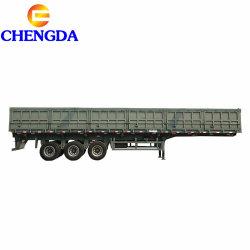 China Sino Truck 40 70 Tonnen Coal Dump Tandem