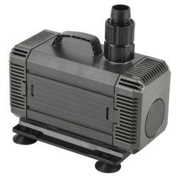 Фонтан насоса (JHQ2000) с маркировкой CE утвержденных