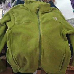 Städtische Blick-Pullover-Kleidung für lange Hülsen-runden Stutzen des Mannes