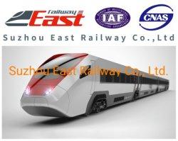 وحدات متعددة كهربائية عالية الجودة من السكك الحديدية (EMU) لسيارات الركاب والقطار