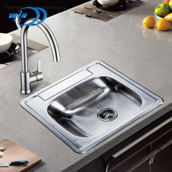 Water Sink Portable Project Satin Sink Wy2522