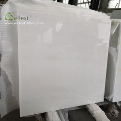 M102 мраморными плитками Jade белого цвета панели