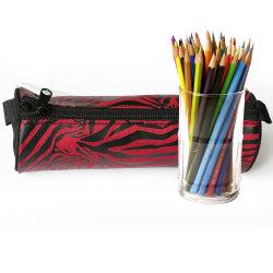 PUは袋のかわいいシミュレーションの筆箱を書く