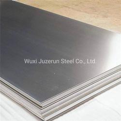 مطحنة الصلب الصينية عالية المستوى الدرجة 201/202/304/316L/410s/430/Square Meter سعر لكل كجم بدون أكلس