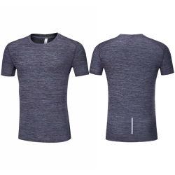 Neue Qualitäts-Eignung-preiswerte Yoga-Gymnastik-Kleidung des Entwurfs-2019
