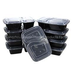 بلاستيكيّة طعام يعبر, [فست فوود كنتينر] بلاستيكيّة