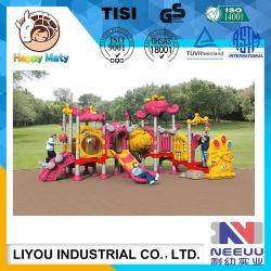 Los niños divertidos juegos de interior personalizado para la venta de diapositivas