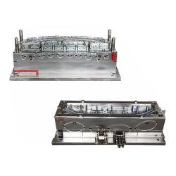Productos de plástico Exterior Interior automático de molde el molde de moldeo por inyección para automóviles