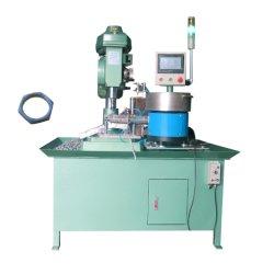 Buon disponibile degli assistenti tecnici la macchina di spillatura automatica elettrica calda fornita di servizio post vendita da vendere Cx-6516