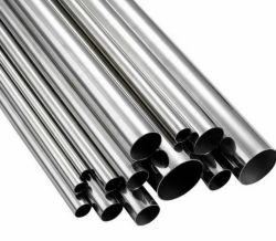 Elevada resistência à corrosão Jish4630 Toque6400 Gr. 5 Tubo de titânio para Conexão do Tubo