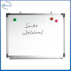 Bürozubehör magnetisches Whiteboard für Meldung