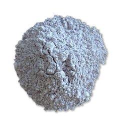 Питания Nd2O3 99,9% Неодимовый азота