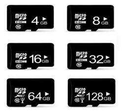 브랜드 마이크로 SD 카드/TF 카드,/메모리 카드/메모리 스틱/SD 카드