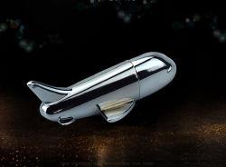 Металлические плоскости флэш-накопитель USB 8 ГБ 16ГБ 32ГБ подарок для бизнеса