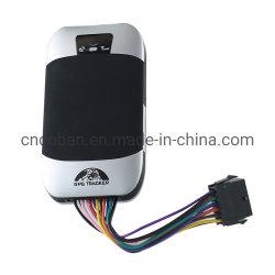 Populäre Minigröße 3G GPS Einheit GPS303f-3 für Fahrzeug-Motorrad aufspürend