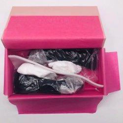 Blumenpapier, 18 g, ultraflaches, Einfarbiges Papier, Transparentes Seidenpapier
