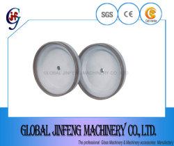 Jfa006 Diamond туалетный столик для стекла Beveling колес машины