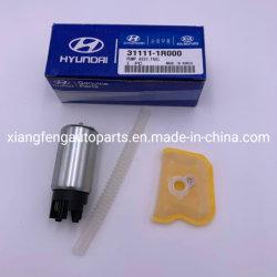 Injeção Elétrica da Bomba de Combustível 31111-1R000 para a Hyundai KIA