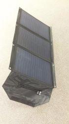 Smart 120W Manta Solar Painel para Camping Caravan motorhome