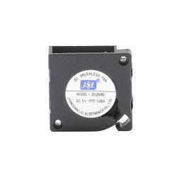 20*20*06mm de KoelVentilator van de Ventilator van de Micro- Ventilator van Jsl 5V gelijkstroom