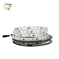 IP65 SMD5050 Strip Light LED Flexible RVB
