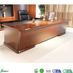 Madeira de nogueira Gerente Executivo do Escritório de Turismo Madeira mobiliário de escritório