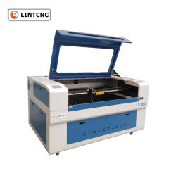 ほとんどの非金属レーザーの彫版機械価格9060 1290 1390 1490 1325 1530年