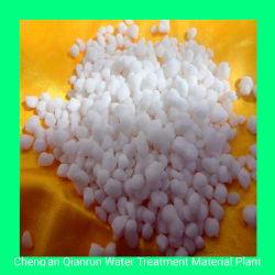 Buon solfato dell'ammonio di prezzi granulare nel grado di agricoltura