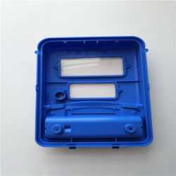 Aparelho doméstico Produto e modelagem do Molde de Injeção de Plástico