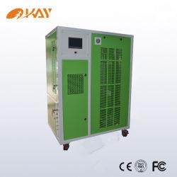 HHO 가스 기술 수질 산소수소 발생기 절단 장비