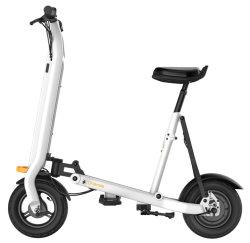 Motor do cubo Freestyle Scooter Eléctrico sujeira 1000W 2000W 5000W 50cc 100cc